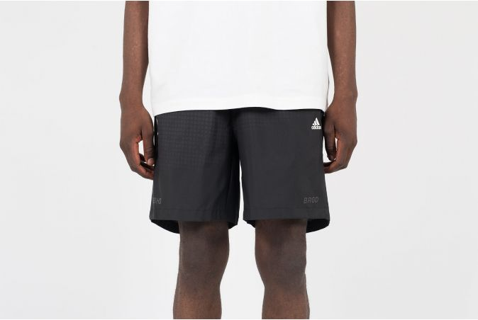 x NEIGHBORHOOD NBHD Run Short