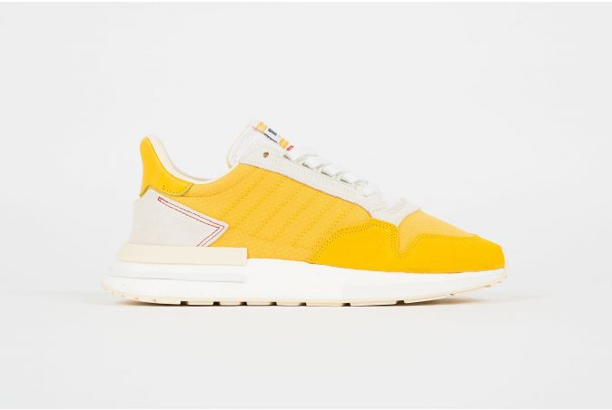 765ac772653d0 Article by Adidas