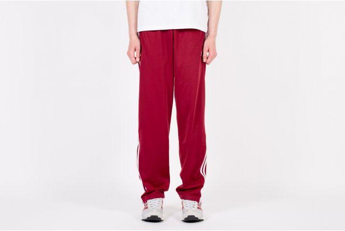 x Human Made Firebird Track Pants