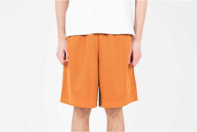 x Jonah Hill Basketball Short