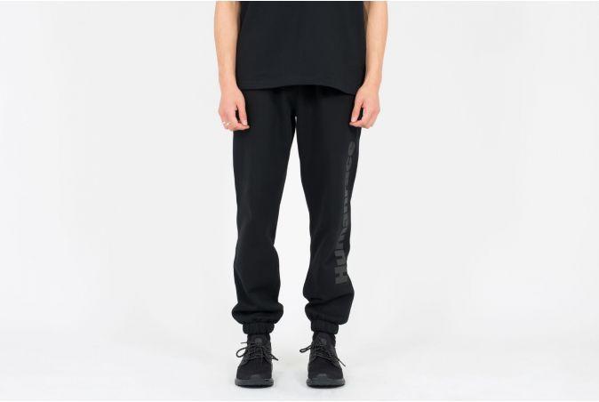 x Pharrell Williams Basic Pant