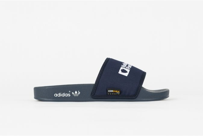 x National Park Foundation Adilette