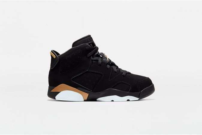 Jordan 6 Retro PS SE DMP 'DEFINING MOMENT'