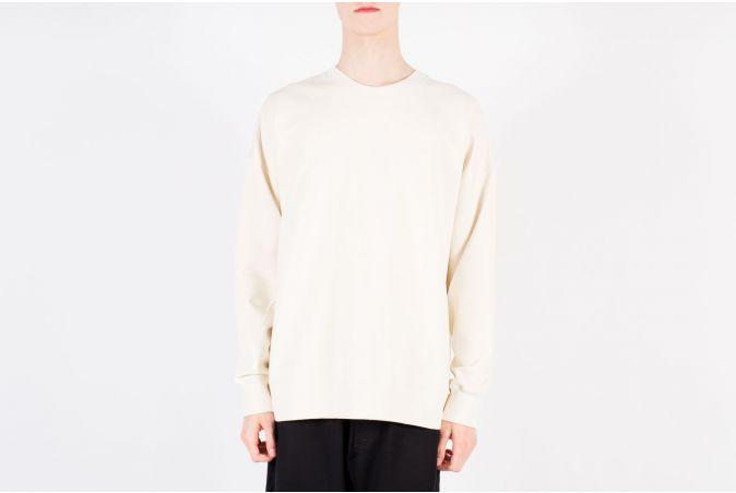 Posture Pullover