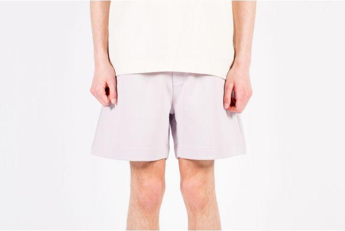 Prime Time Shorts