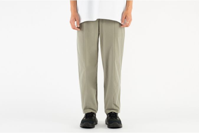 Wide Awake Pants