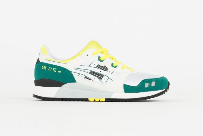 GEL-LYTE III OG '30TH'