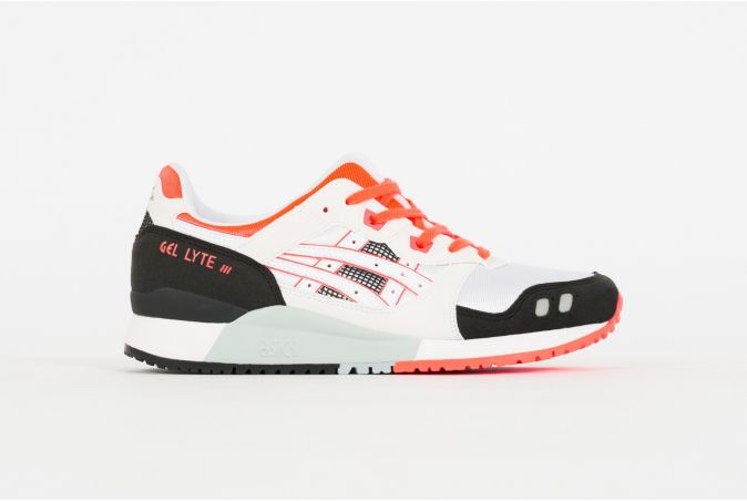 GEL-LYTE III '30TH'