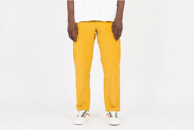 Corduroy Carpenter Pant
