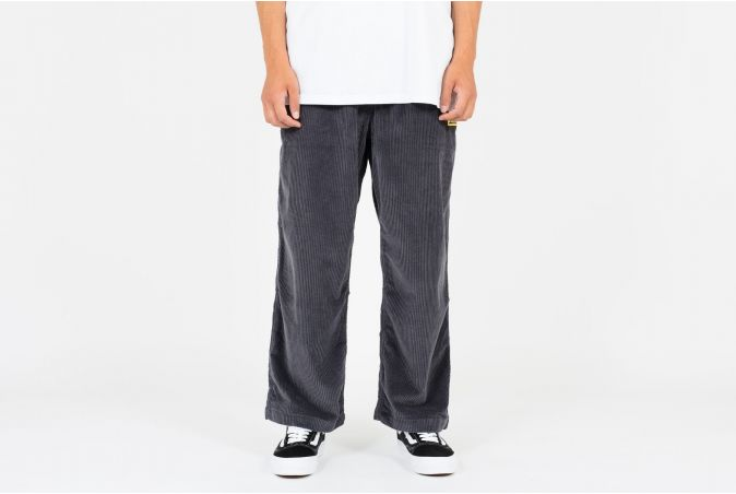Adapt/Survive Climber Pant