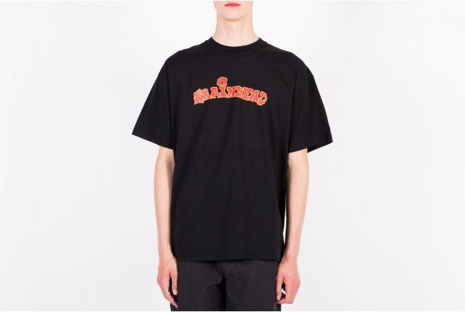 Big Shot T-Shirt