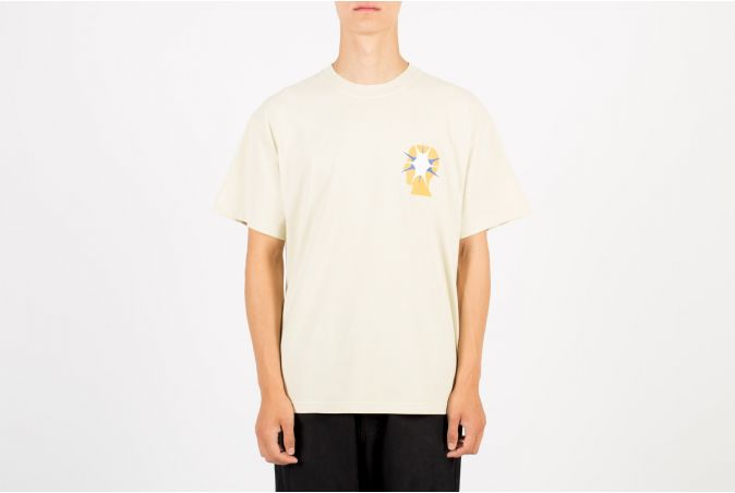 Community Research Education T-Shirt