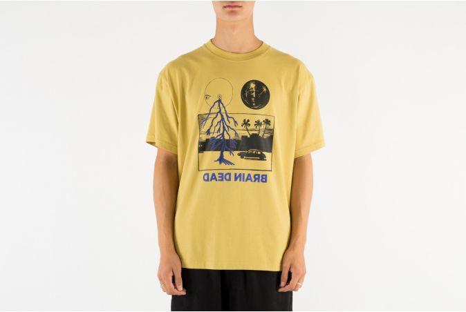 Cosmic Gas T-Shirt
