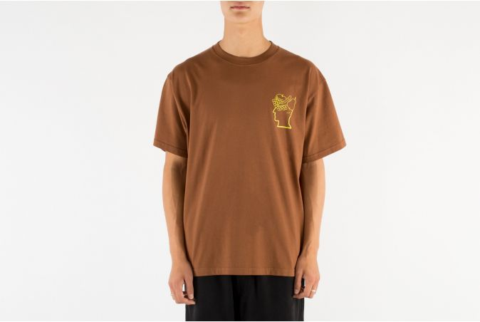 Fruitful Companion T-Shirt
