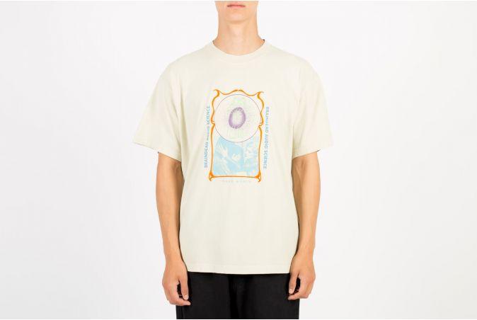 Inner World T-Shirt