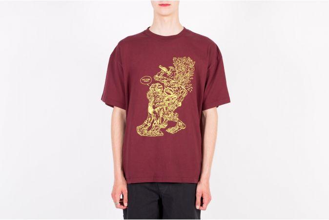 Kogan's Revenge T-Shirt