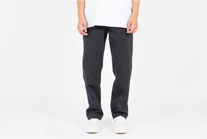 Soft Wear Carpenter Pant