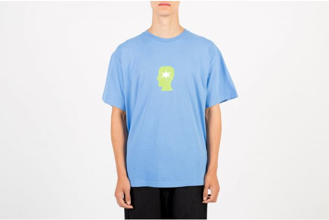 Wide Eye T-Shirt