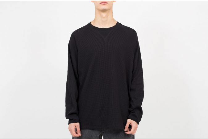 Leeward L/S T-Shirt