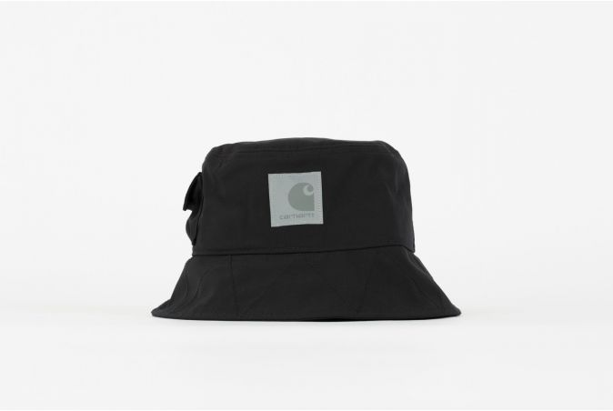 Kilda Bucket Hat