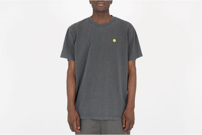 Smiley Shaka T-Shirt