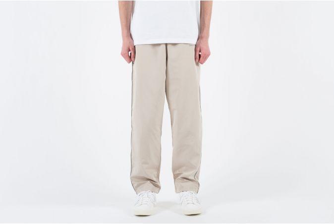 Etrack Pants