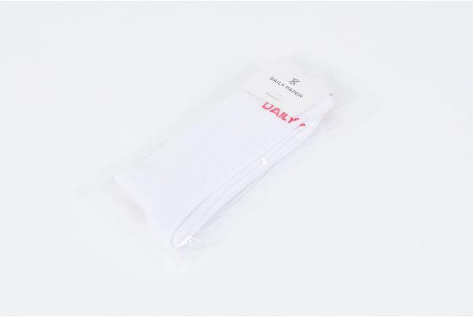 Etype Sock