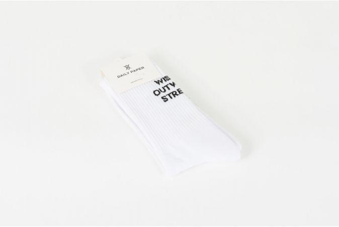 Leret Sock