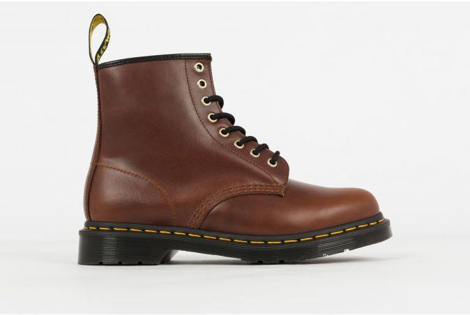 1460 8 Eye Boot