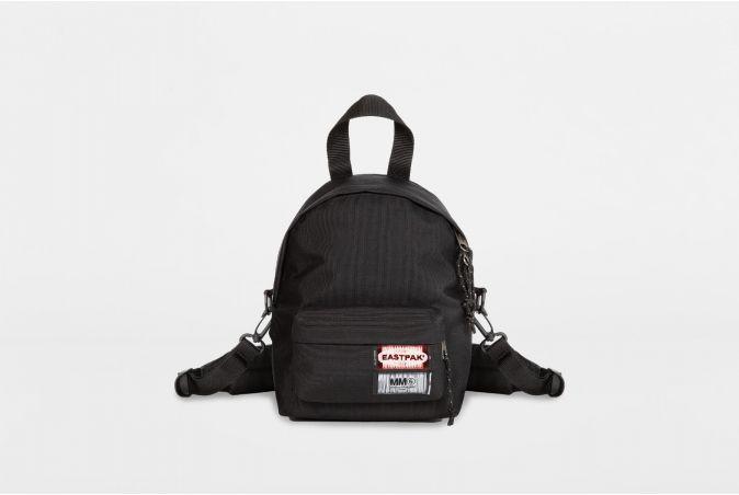 Shoulderbag MM6