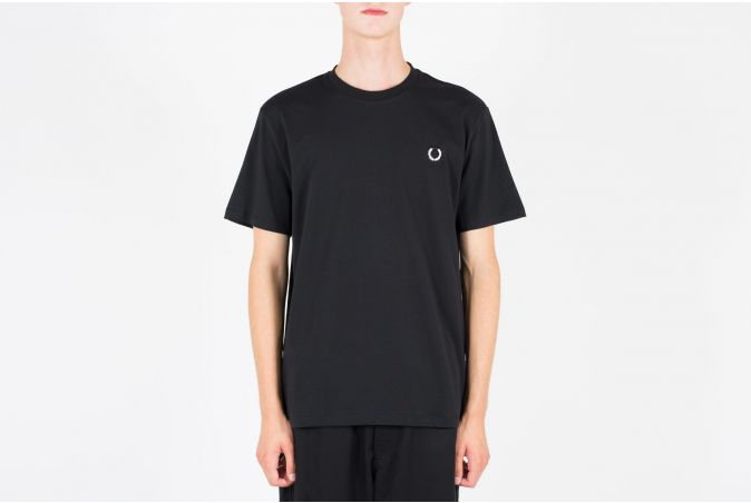 RAF Laurel Wreath T-Shirt