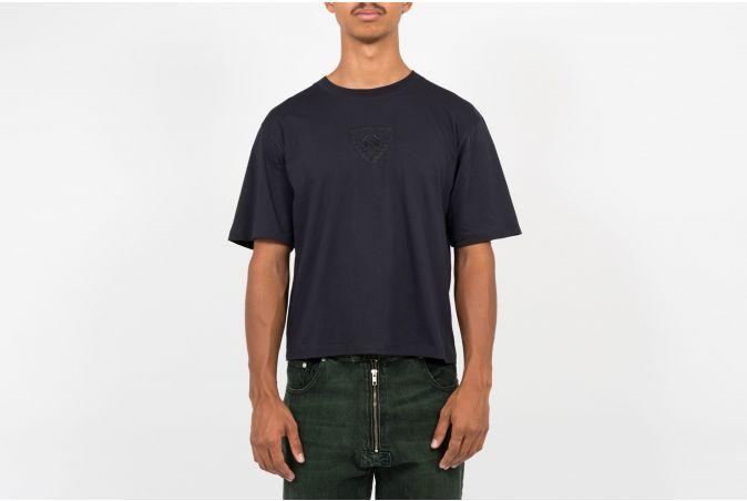 Birk T-Shirt