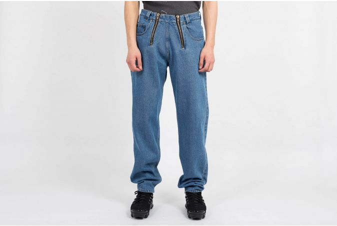 Cyrus Trousers