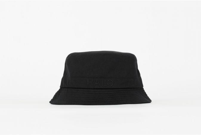 Halo Bucket Hat