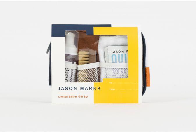 Limited Gift Set 2018