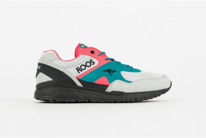 Runaway Roos 002 MTN