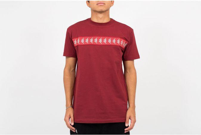 Reflective Bandana T-Shirt