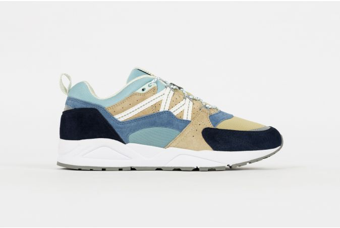 Fusion 2.0 'Monthless Pack'