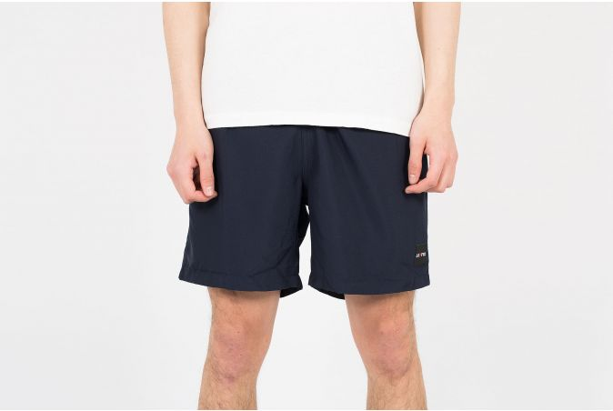 LF Swim Shorts
