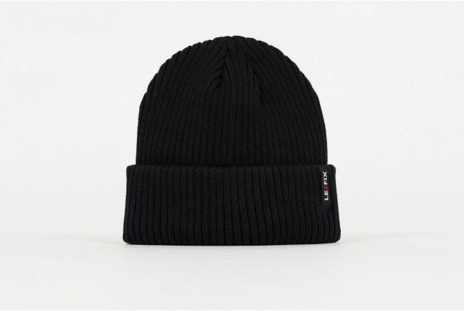 Cotton Sailor Beanie