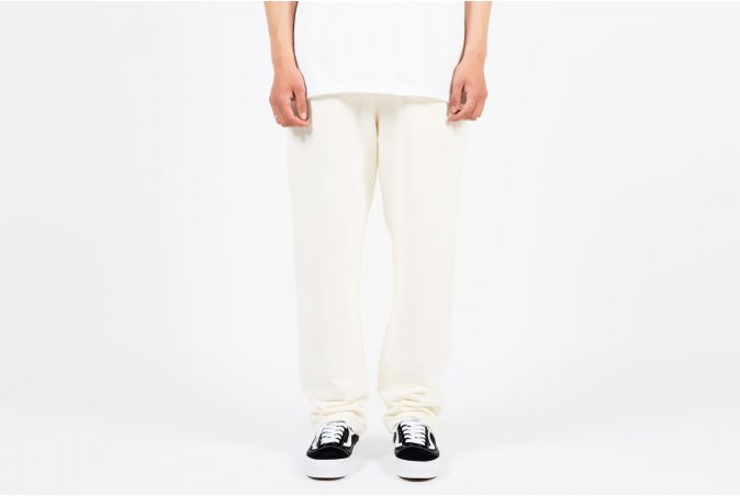 The 1Kg Pant