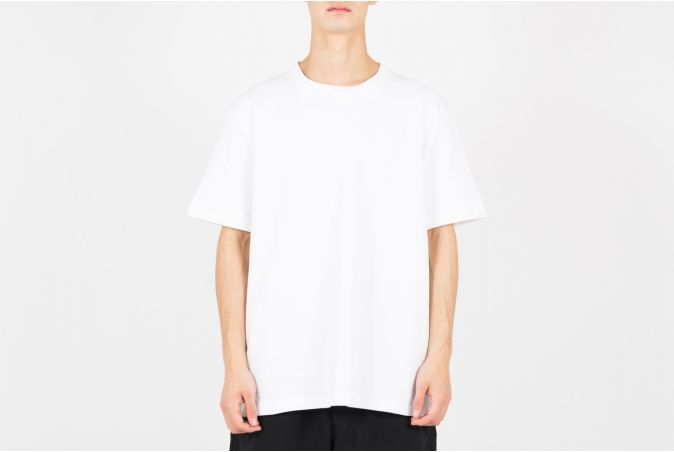 The Made In France Tee
