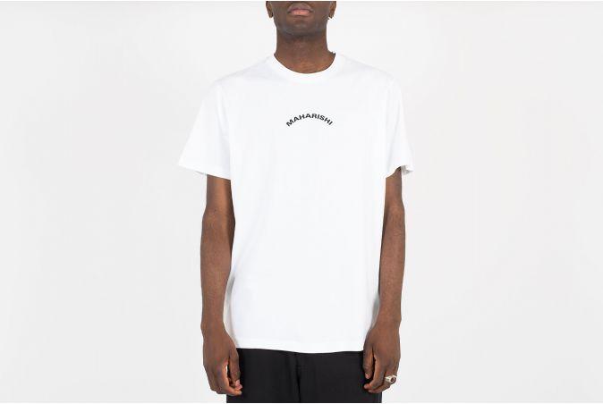 Chameleon Bonsai T-Shirt
