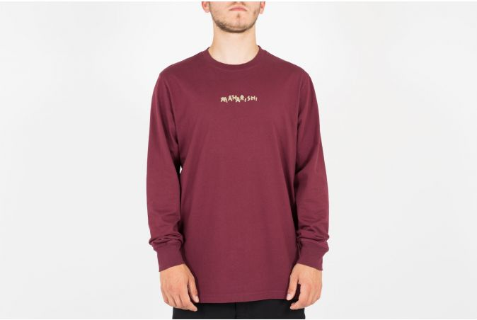 Dragons Journey L/S T-Shirt