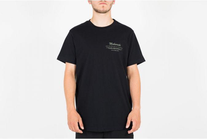 Eugenes Organic T-Shirt