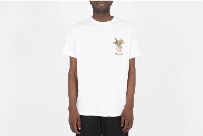 Life - Death T-Shirt