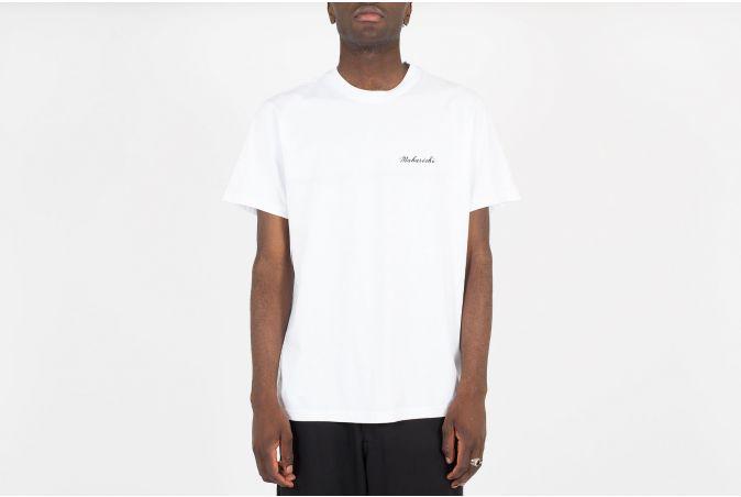 Pax Cultura T-Shirt