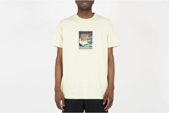 Programma T-Shirt