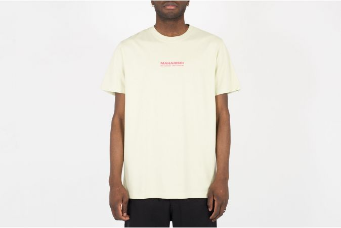 Rain Chip T-Shirt
