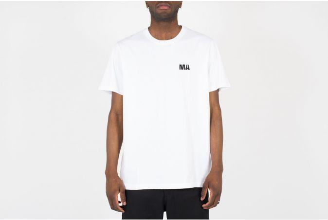Mahartificial T-Shirt